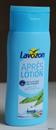 lavozon-napozas-utani-hidratalo-tej-aloe-vera-e-vitamin-jpg