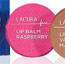 lip-balm-raspberrys99-png