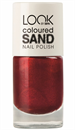 look-by-bipa-coloured-sand-nail-polish-png