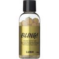 Lush Bling! Fogtabletta