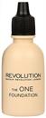 makeup-revolution-folyekony-alapozo1s-png