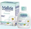 malizia-intim-mosakodo-gel1-png
