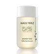 Malu Wilz Pure Nature Sensitive Tonic