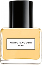 marc-jacobs-pear-splash-edt-2016-for-women-and-mens9-png