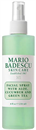 mario-badescu1s9-png