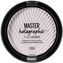maybellime-master-holographic-highlighters9-png