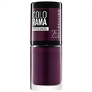 maybelline-colorama-60-seconds-koromlakks-jpg