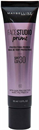 maybelline-primer-facestudio-protecting-spf30-60s9-png