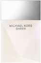 michael-kors-sheers9-png