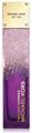 Michael Kors Twilight Shimmer EDP