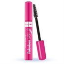Miss Sporty Fabulous Lash Mascara
