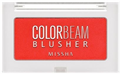 Missha Colorbeam Blusher