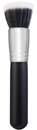 morphe-m442-duo-fiber-buffer-brushs9-png