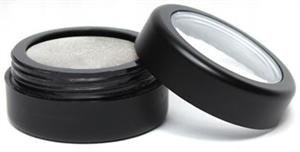 Moyra Mirror Powder