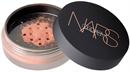 nars-illuminating-loose-powders9-png
