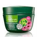 naturals-herbal-kasvirag-es-feher-tea-revitalizalo-arckrem-jpg