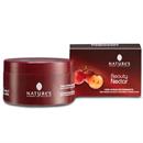 nature-s-beauty-nectar-meregtelenito-testradir---420-g-png