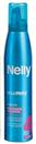 Nelly Aqua Nelly Hajhab Tengerialga Kivonattal