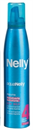 nelly-aqua-nelly-hajhab-tengerialga-kivonattal-png