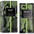 Nest Fragrances Bamboo & Jasmine Fragranced Hand and Body Wipes