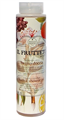 Nesti Dante Il Frutteto  Bath & Shower Gel