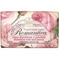 Nesti Dante Romantica Firenzei- és Bazsarózsa Szappan