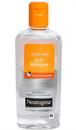 Neutrogena Visibly Clear Anti-Mitesser Gesichtswasser