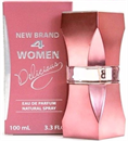 new-brand-nb-4-womens9-png