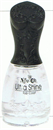 nfu-oh-ultra-shine-top-coat-jpg