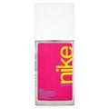 Nike Women Pink Body Fragrance EDT