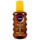 nivea-sun-apolo-napolaj-spray-ff6s-jpg