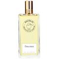 Parfum de Nicolai Odalisque