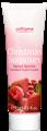 Oriflame Christmas Surprises Kézkrém Eper- és Málnaaromával
