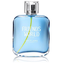 oriflame-friends-world-edts9-png