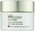 Origins Dr. Andrew Weil for Origins Mega-Bright Dark Circle Minimizer