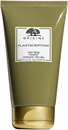 origins-plantscription-anti-aging-cleansers9-png