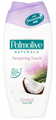 Palmolive Naturals Pampering Touch Tusfürdő (régi)