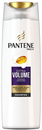 pantene-pro-v-extra-volumes9-png