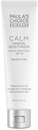 paula-s-choice-calm-redness-relief-spf-30-mineral-moisturizer-normal-szaraz-borre3s9-png