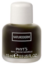 phyt-s-naturoderm---bio-fertotlenito-gyulladascsokkento-oldats9-png