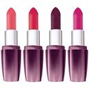 Pupa Velvet Garden I'm Lipstick