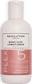 Revolution Haircare Plex 5 Bond Plex Conditioner Hajbalzsam
