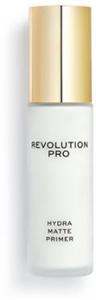 Revolution Pro Hydrating Primer Serum