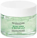 revolution-skincare-aloe-vera-and-water-lily-soothing-face-masks9-png
