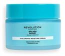 revolution-skincare-splash-boost-moisture-cream-with-hyaluronic-acid-hidratalo-krems9-png