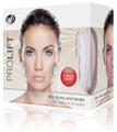 Rio Beauty Prolift Arcizom Tréner Készülék