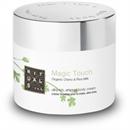 rituals-magic-touch-jpg