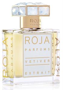 Roja Parfums Dove Vetiver Extrait