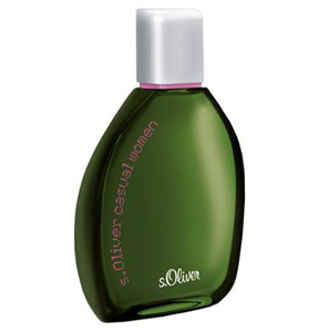 s.Oliver Casual Women EDT