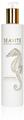 Seavite Super Nutrient Comfort Cleanser Arclemosó Tej